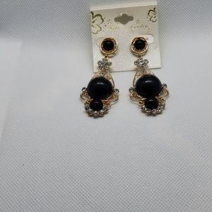 Fashion jewelry Earrings